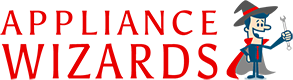 Appliance Wizards Logo