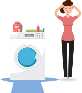 Washer Repair | Fix Washing Machine Problems | WOW Appliances
