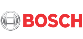 Bosch logo - appliance repair and installation