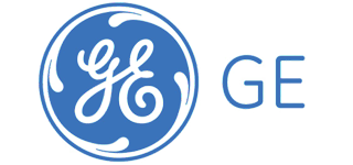 GE logo - appliance repair and installation