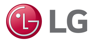LG logo - appliance repair and installation