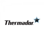 Thermador Appliance Installation