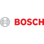 Bosch Appliance Installation