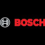 Bosch Appliance Installation