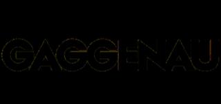 Gaggenau logo - appliance repair and installation