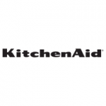 KitchenAid Appliance Installation