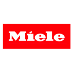 Miele Appliance Installation