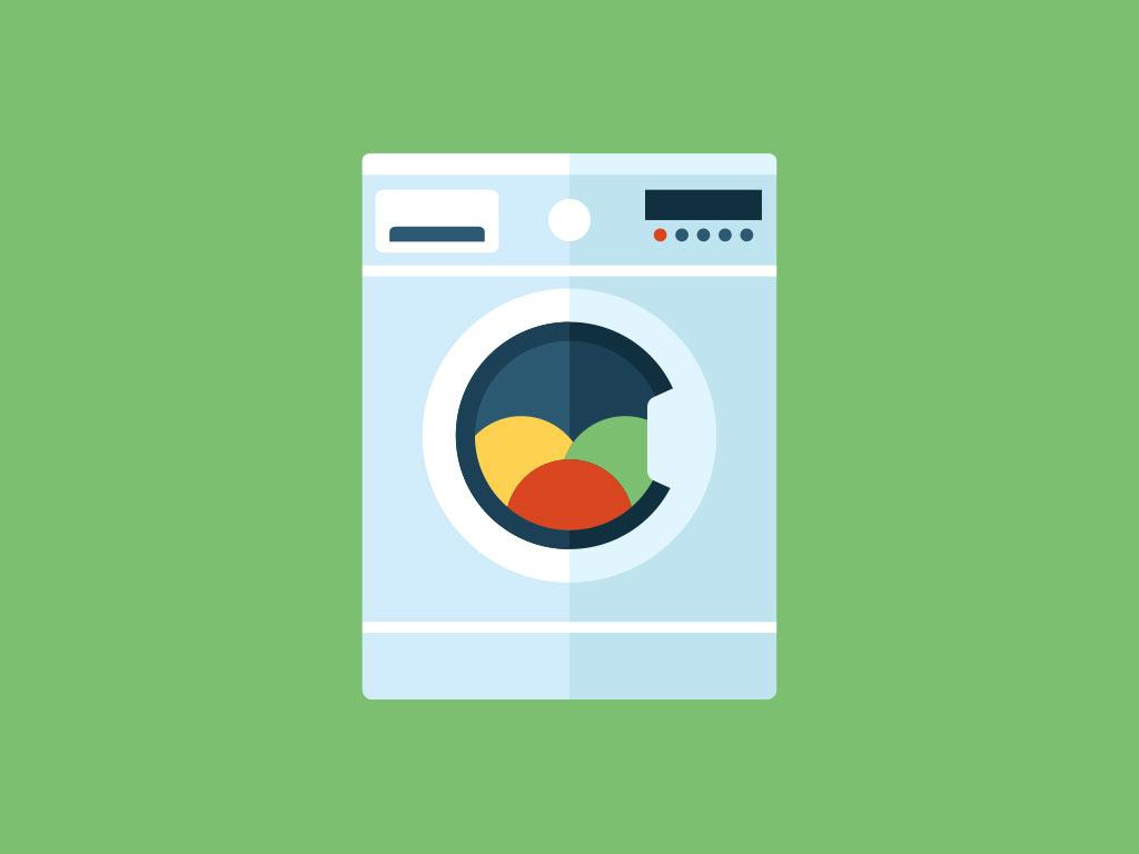 Bosch Washers Installation Toronto