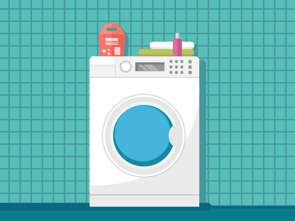 Electrolux Dryers Installation Toronto