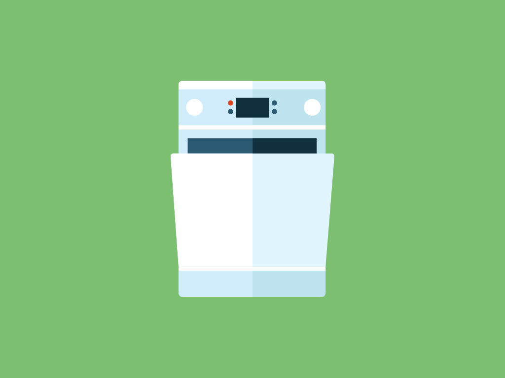 Monogram Dishwashers Installation Toronto