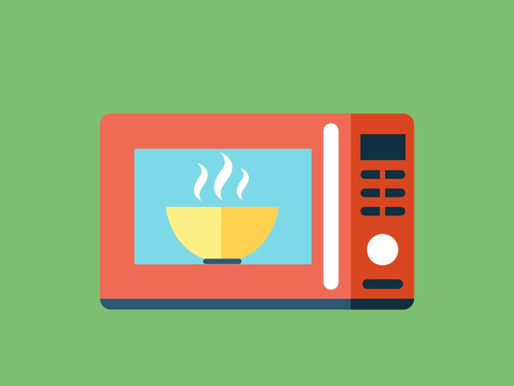 Monogram Microwaves Installation Toronto
